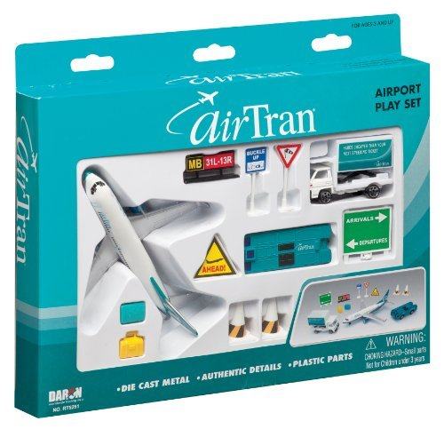 airtran-airlines-12-piece-playset-by-daron