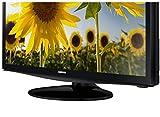 Samsung 81 cm (32 Inches) HD Ready LED TV 32H4140 (Black) (2014 model)