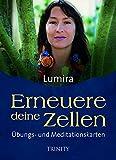 Erneuere deine Zellen - Übungs- und Meditationskarten (Amazon.de)