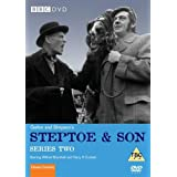 Steptoe & Son - Series 2