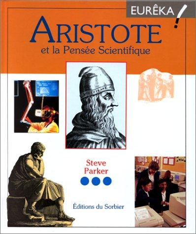 """<a href=""""/node/4551"""">Aristote et la pensée scientifique</a>"""
