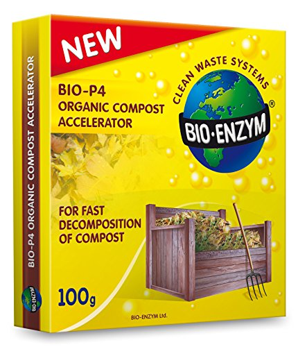 accelerateur-de-compost-biologique