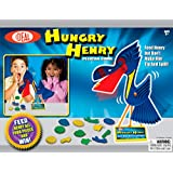 Ideal Hungry Henry Pelican Game