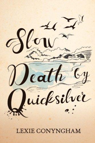 slow-death-by-quicksilver