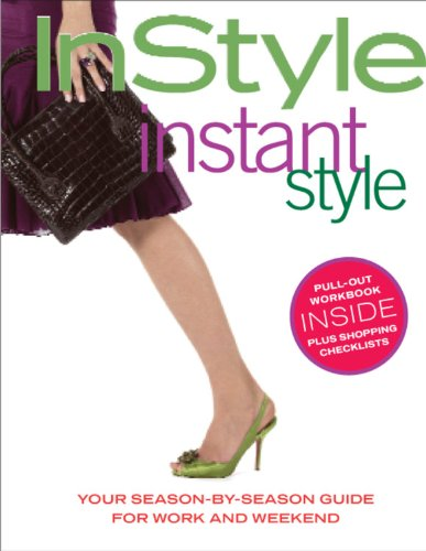 in-style-instant-style