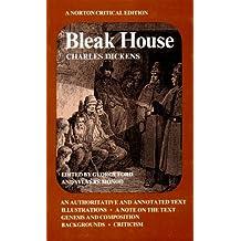 Bleak House (NCE) (Paper)