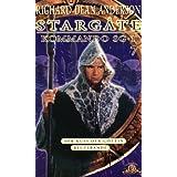Stargate Kommando SG-1 Folge 07: Der Kuß der Göttin/Blutsbande