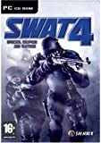 Cheapest SWAT 4 on PC