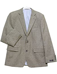 Magee Jacket NT2S16E Grey