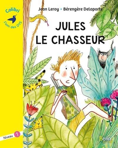 """<a href=""""/node/10943"""">Jules le chasseur</a>"""
