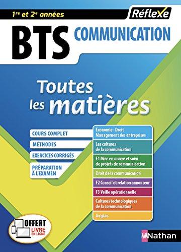 BTS Communication (16) par Me Marie-Ange Aitammar