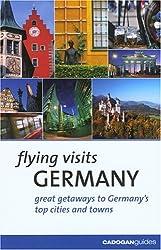 Germany (Flying Visits)