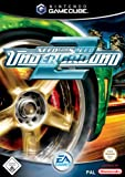 Need for Speed - Underground 2 -