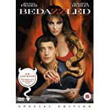 Bedazzled - Dvd