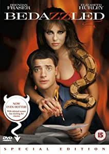 Bedazzled [DVD] [2000]