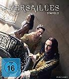Versailles - Die komplette 2. Staffel - Blu-ray