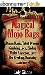 Magical Mojo Bags (English Edition)