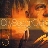 City Beach Club 3