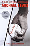 Moneyball: The Art of Winning an Unfair Game - Michael Lewis