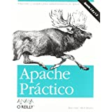 Apache práctico (Anaya Multimedia/O´Reilly)
