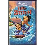 Lilo & Stitch - Walt Disney Los Clásicos