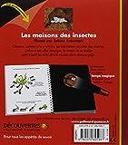 Image de Les maisons des insectes