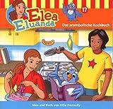 Elea Eluanda.  Das Arambolische Kochbuch   (17)