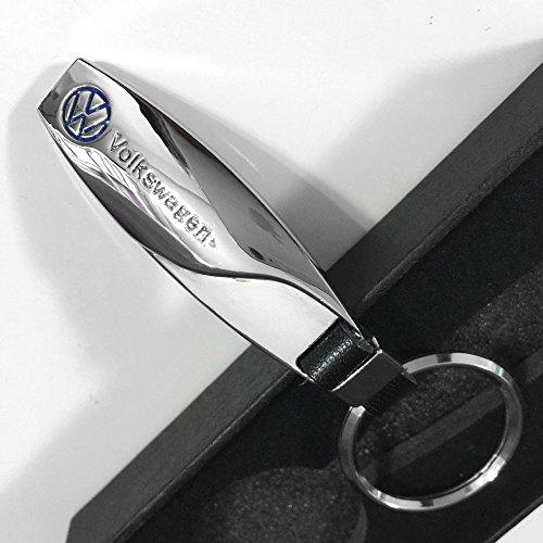 automotiva-vw-volkswagen-mince-chrome-style-present-brand-logo-porte-cles-porte-cles-cadeau-pour-vw-
