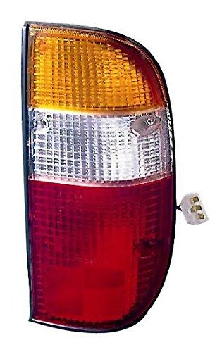 fanale-posteriore-sinistro-arancio-bianco-rosso-ford-ranger-dal-01-2002-al-12-2005-854046923