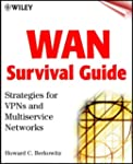 WAN Survival Guide: Strategies for VP...