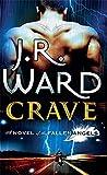 Crave: Number 2 in series (Fallen Angels)
