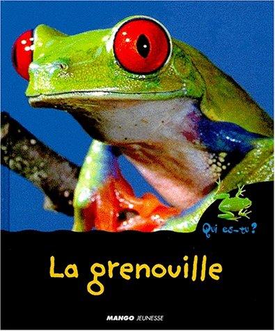 """<a href=""""/node/547"""">La Grenouille</a>"""