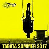 Axel F (Tabata Mix)