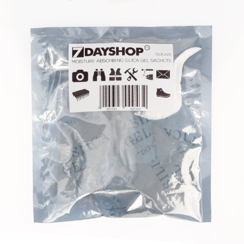 7dayshop-lot-de-10-sachets-de-gel-de-silice-reutilisables-absorbant-lhumidite-250-g-10-x-25-g