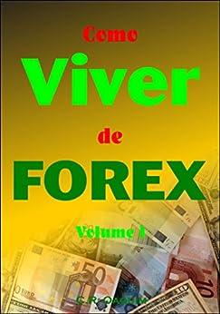 Descargar Utorrent Español Como Viver de Forex: Volume I Leer PDF