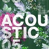 Acoustic Vol.5: Acoustic 05