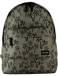Quiksilver Shadow Everyday poster
