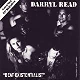 Beat Existentialist+F449