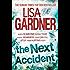 The Next Accident (FBI Profiler 3)