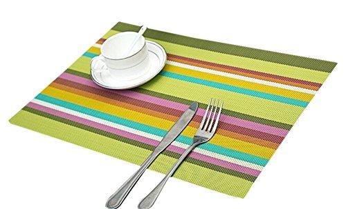 Table mat der beste preis amazon in savemoney.es