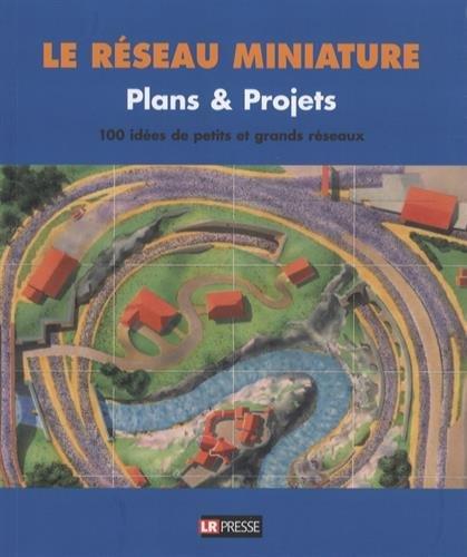Plans & projets