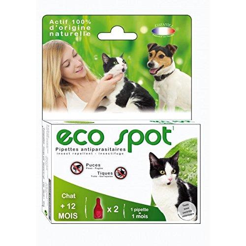 essentiel-produit-naturel-eco-spot-pour-chats-essentiel-chats-12-mois-2-pipettes