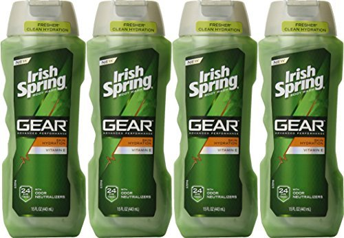 irish-spring-gear-advanced-performance-body-wash-4-pack-by-irish-spring