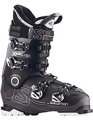 Salomon - X PRO 100, color black , talla UK-9.5