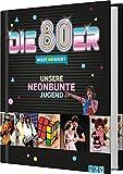 Die 80er! Wisst ihr noch