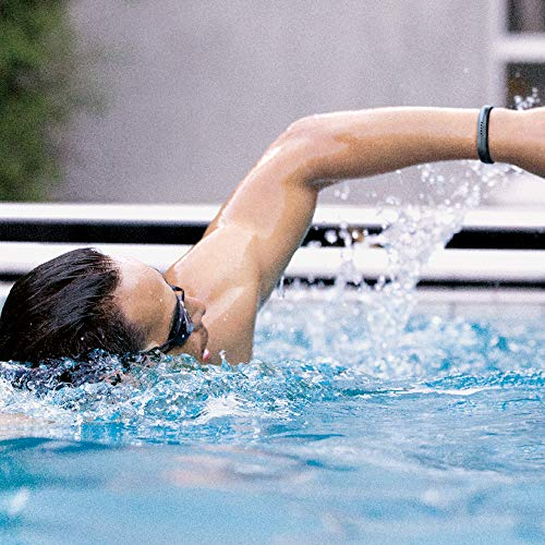 Fitbit Flex 2 Fitness Armband - 5