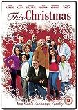 This Christmas [DVD] [2008]