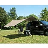 Euro Trail 37326 Campingbedarf Standard