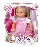 Tiny Tears Classic Doll (3839041)