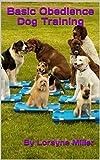 #8: Basic Obedience Dog Training
